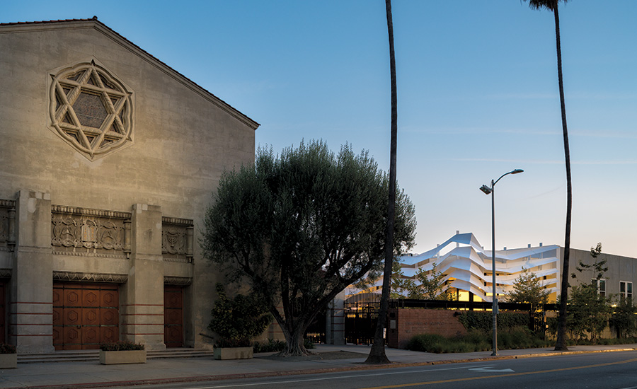 1702-renovation-restoration-adaptation-koning-eizenberg-architecture-los-angeles-temple-israel-hollywood-01