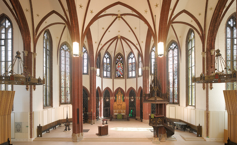 1702-renovation-restoration-adaptation-ahrens-grabenhorst-hannover-germany-christus-church-01