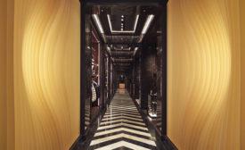 Bardula Studio Gilles Boissier Moncler