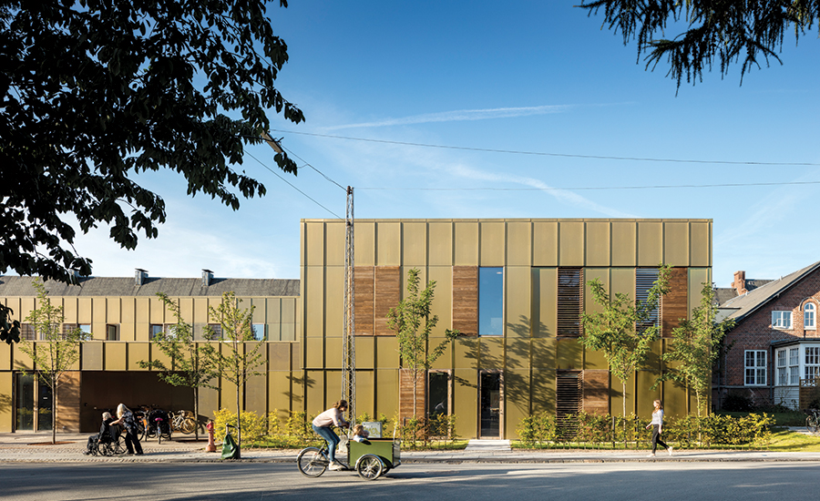 1707-building-type-study-health-care-urban-hospice-nord-architects-copenhagen-01