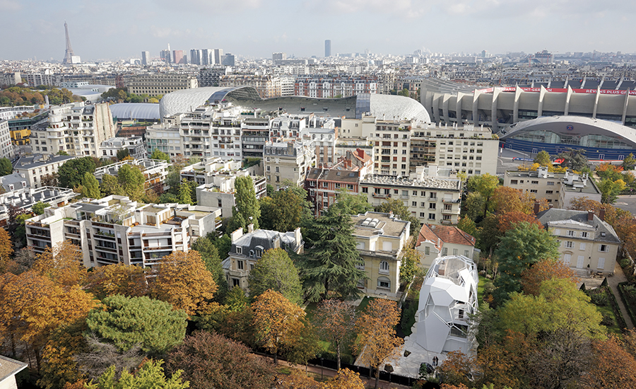 1706-record-houses-jakob-macfarlane-architects-boulogne-billancourt-france-the-connected-house-01