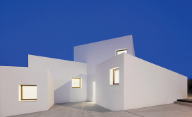1706-Record-Houses-OHLAB-Palma-de-Mallorca-Spain-MM-House-01.jpg