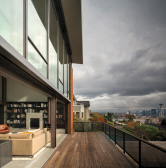 1706-Record-Houses-Olson-Kundig-Seattle-Meg-Home-01.jpg