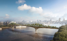 Two Major Heatherwick Projects Nixed