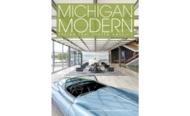 Michigan Modern