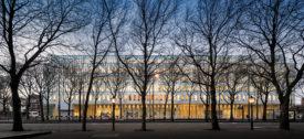 Supreme Court of Netherlands