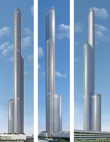 Up-Coming-Tall-Buildings-161.jpg
