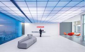 Osram Headquarters