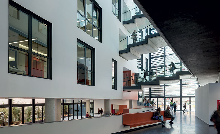 ericlaignel articles la top interior hok ranking in giants research design schools avery