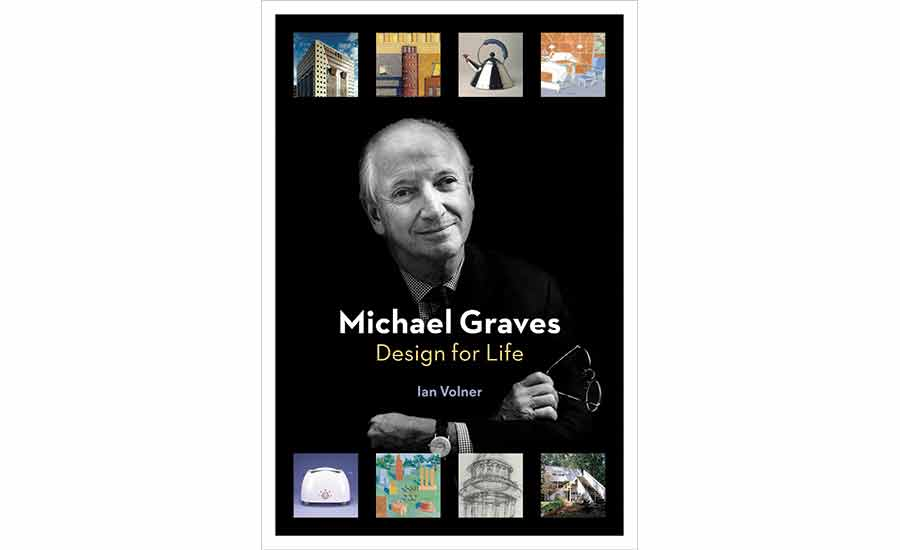 Michael Graves Facts