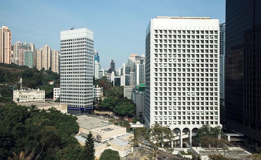 1804 Foster Partners Hong Kong The Murray 01 jpg?height=635&t=1522250733&width=1200.'