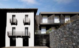 Casa Fantini