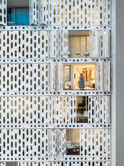 Www Hotels In Oppenheim De