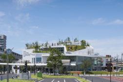 Ota Museum & Library