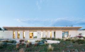 Artist House