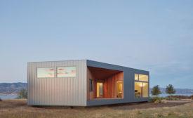 Goto House