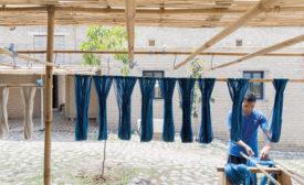 Textile Studio