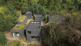 Casa Bruma