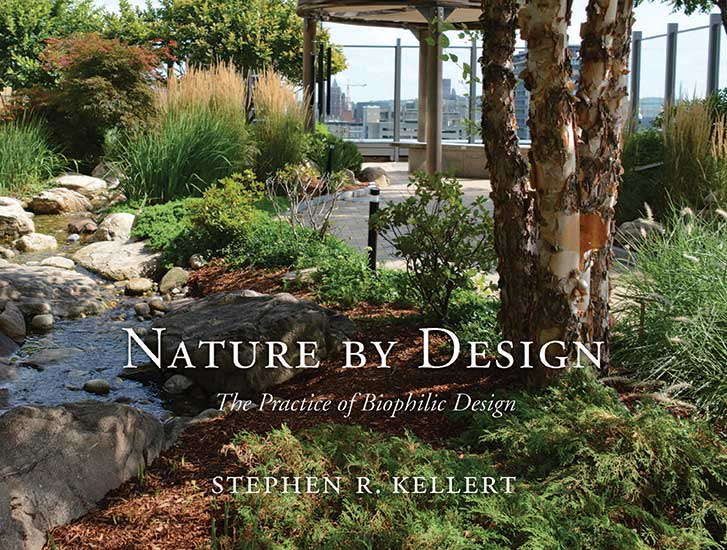 Four Books About Sustainable Design