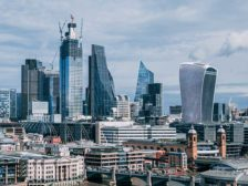 UK Firms React to and Prepare for Brexit