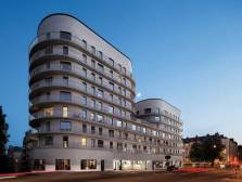 1810-International-Models-of-Urban-Housing-Wingardhs-Stockholm-Contexrtual-Mid-Rise-01.jpg