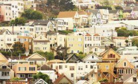 Housing Crisis in America