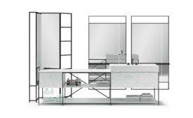 September 2018 Product Briefs: Kitchen & Bath
