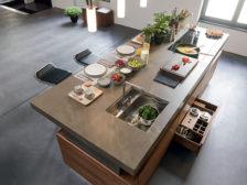 February 2019 Products: Kitchen & Bath