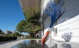 Norton Art Museum