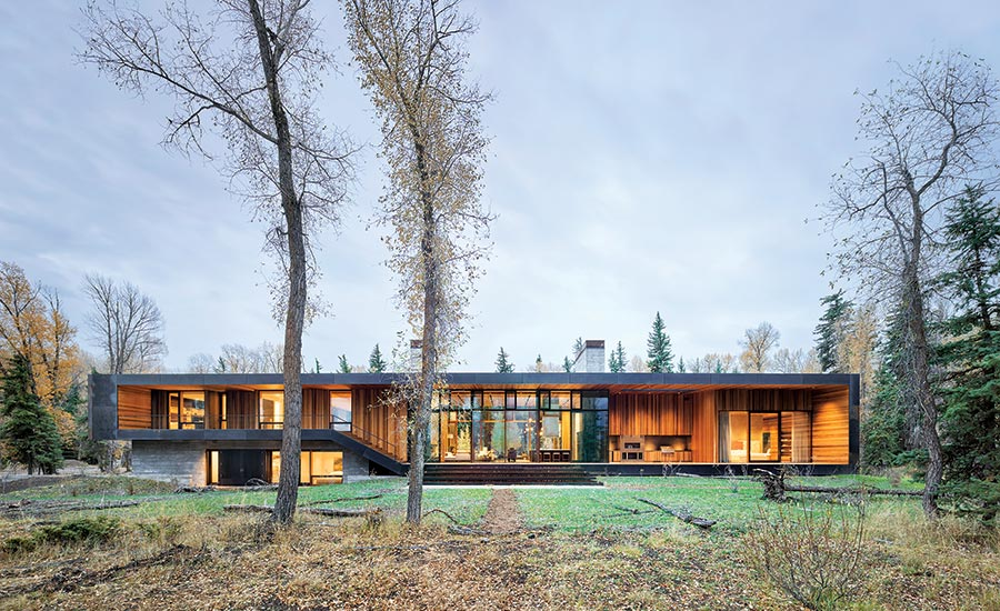 1904-riverbend-residence-jackson-wyoming-carney-logan-burke-architects-01