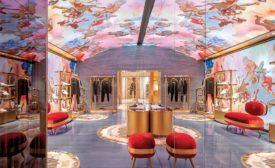 Dolce&Gabbana Boutique