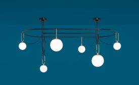 Lighting Products May 2019