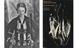 Sibyl Moholy-Nagy