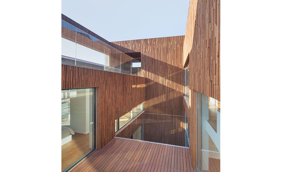 Jo Jinman Architects