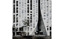 Michan Architecture