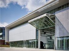Center for Advanced & Emerging Technology