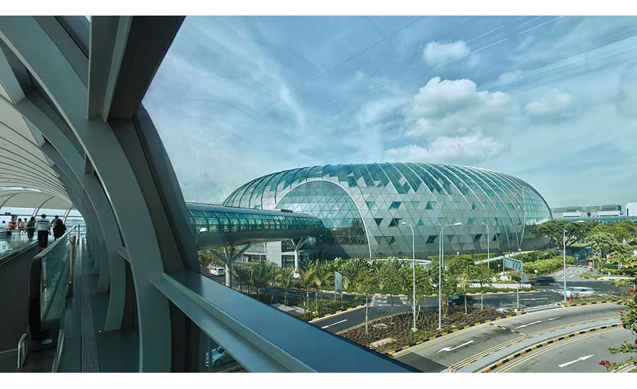 1907-future-of-airports-jewel-changi-airport--singapore--safdie-architects-01