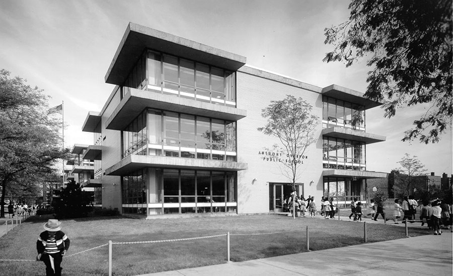 Architectural Record | Building Architecture, House Design ...