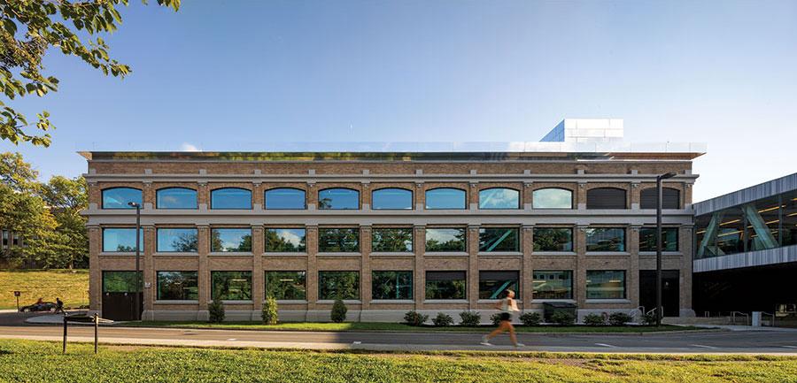 Cornell University Dating site