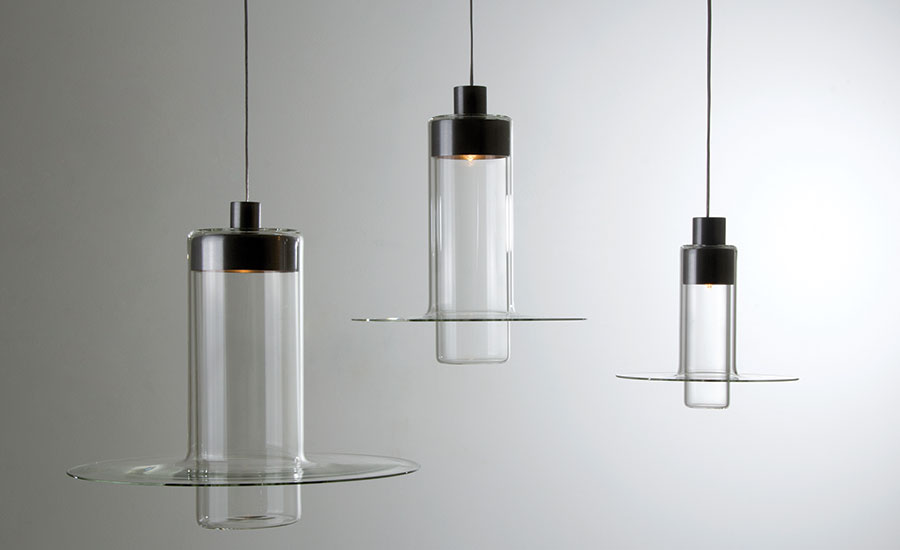 New Ceiling Mounted Fixtures For Winter 2019 10 31
