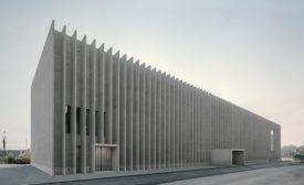 Musee Cantonal des Beaux-Arts