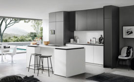 Record Products 2019: Kitchen & Bath