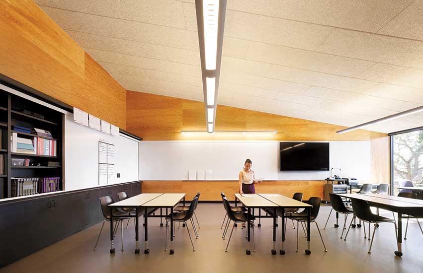 Roseland University Prep By Aidlin Darling Design 2019 01