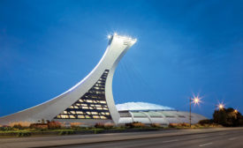 Montreal-Olympic-Tower-01.jpg