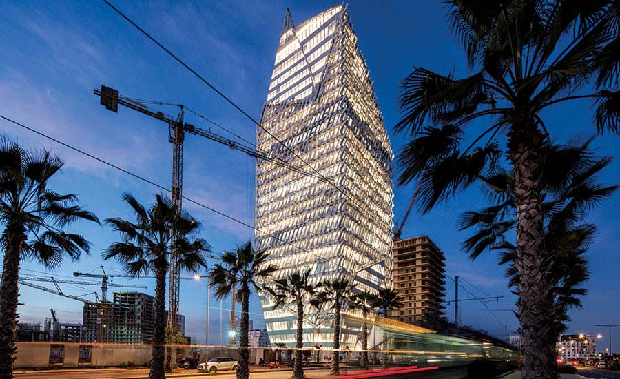 Casablanca-finance-city-tower-morocco-morphosis-01