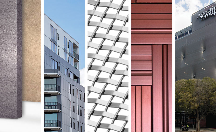 New-Metal-Cladding-for-Spring-2020.jpg