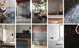 New Tile & Stone for Spring 2020