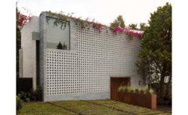 Zenteno-House-01.jpg