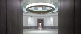 Aberdeen-Art-Gallery-01.jpg
