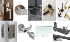 New Hardware Products for Spring 2020